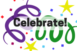 employee anniversary clipart about 2 free commercial