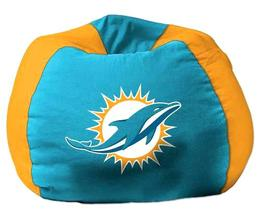 Download Miami Dolphins Bedroom Decor Clipart Miami Dolphins NFL Bedroom |  Nfl, Room, Bed, House, Orange, Furniture, Product Clipart Free Download
