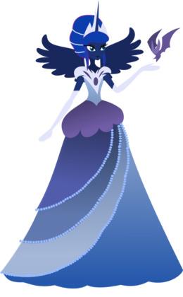 Princess Celestia Clipart