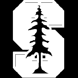 Download stanford university logo outline clipart Stanford