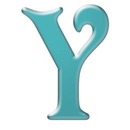 fancy albhabets clipart fancy alphabets letter
