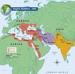 Download safavid empire on world map clipart Ottoman Empire ... on british empire map, gunpowder empires, choson empire map, king solomon's empire map, kievan empire map, roman empire, qajar dynasty, tokugawa map, inca empire, ming dynasty map, holy roman empire, seleucid empire, sunni empire map, kangxi empire map, aztec empire map, pahlavi dynasty, dutch empire map, ming dynasty, ottoman empire, achaemenid empire, songhai empire map, timurid empire map, mongol empire, byzantine empire, world map, sassanid empire, istanbul map, almohad empire map, parthian empire, inca empire map, islamic empire map, peter the great empire map, mughal empire, spanish empire, pallava empire map, russian empire, songhai empire, qing dynasty map,