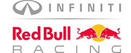 red bull racing logo 2017 clipart Red Bull Racing 2017 Formula One World Championship