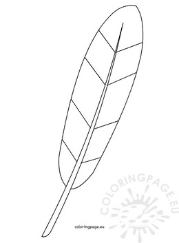 feather owl drawing leaf line plant product font png clipart