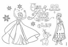 Elsa Clipart About 3505 Free Commercial Noncommercial Clipart