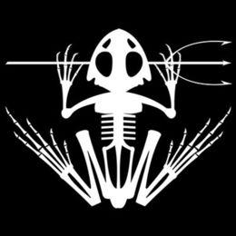 download us navy seals bone frog skull skeleton devgru morale pvc 3d
