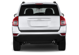 2016 Jeep Compass Clipart About 19 Free Commercial Noncommercial