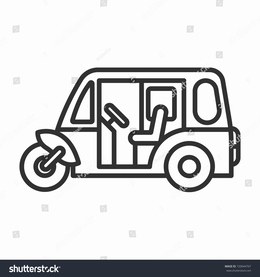 download vehicle insurance clipart vehicle insurance clip art car text font product line design number graphics pattern clipart free download