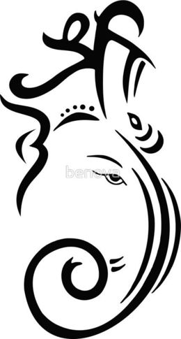 Deity clipart - About 1137 free commercial & noncommercial clipart ...