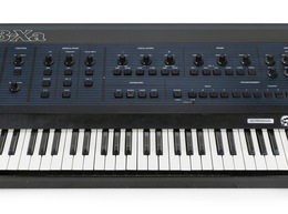Download roland keyboard for sale in gauteng clipart Roland