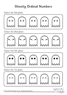 Download ghost counting worksheet clipart ordinal number counting download ghost counting worksheet clipart ordinal number counting textfontlinedesignnumberpatternicon clipart free download ibookread Read Online