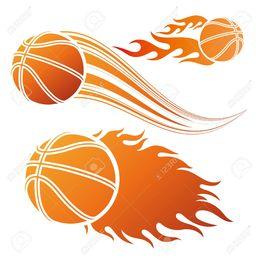 Download Basketball Ball Design Clipart Basketball Clip Art