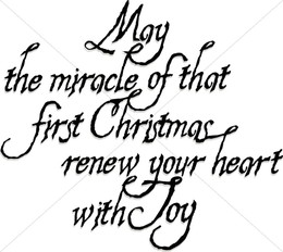 download christian christmas words clipart religion christmas day clip art