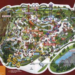 Download six flags over texas map opening day clipart Six ... on land of make believe map, islands of adventure map, six flags new jersey map, carowinds map, kings island map, great america map, knotts berry farm map, mt. olympus water & theme park map, cedar point map, new orleans six flags park map, busch gardens map, ghost town in the sky map, michigan's adventure map, blackpool pleasure beach map, raging waters map, magic kingdom map, 2014 six flags nj map, 2014 six flags chicago map, thorpe park map, disneyland map,