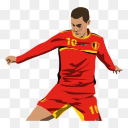 61d486b00 Eden Hazard Belgium National Football Team Soccer Player · Pumpkin Clip art