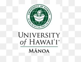 3247aa04c university of hawaii at manoa clipart University of Hawaiʻi at Mānoa Logo  Carina University of Hawaii New Design Port Bag One Size