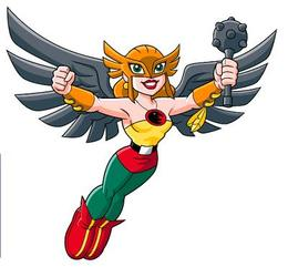 illustration batman superhero cartoon wing graphics art png