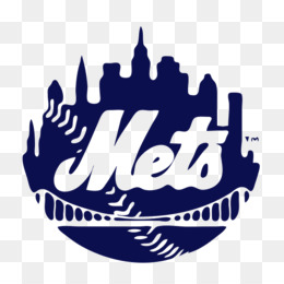 New York Mets Logo Transparent Png Images Cliparts About 17 Png