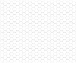 Pattern, Hexagon, Line, transparent png image & clipart free download