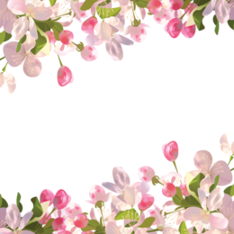 Download background spring flowers clipart desktop wallpaper flower download background spring flowers clipart desktop wallpaper flower clip art mightylinksfo