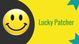 download lucky patcher for jelly bean