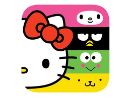 Download Hello Kitty Wallpaper For Samsung S3 Clipart Online Sanrio