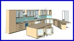 Revit Kitchen Cabinets on architecture kitchen cabinets, 80s kitchen cabinets, breakroom kitchen cabinets, sketchup kitchen cabinets, commercial office kitchen cabinets, visio kitchen cabinets, spring valley maple sable cabinets, access kitchen cabinets, drafting kitchen cabinets, electrical kitchen cabinets, timberline kitchen cabinets, dwg kitchen cabinets, office lunchroom cabinets, cad kitchen cabinets, dark wood kitchen cabinets, ikea kitchen cabinets, rhino kitchen cabinets, hardware kitchen cabinets, showcase kitchen cabinets, 3d kitchen cabinets,