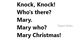 download funny christmas cards sayings clipart humour christmas jokes knock knock joke textblackfontlinenumberproductrectangle clipart free download - Funny Christmas Card Sayings