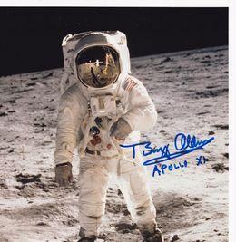 Download primeros pasos en la luna clipart Apollo 11 Moon
