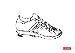 coupon code big discount new collection dessin chaussure adidas