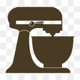 KitchenAid Home appliance Mixer Countertop - stand mixer png ... on coffee grinder clip art, lacrosse clip art, dj mixer clip art, kitchenaid clipart, football receiver silhouette clip art, kettle clip art, electric range clip art, vintage mixer clip art, related clip art, black diva clip art, vitamix clip art, magic bullet clip art, audio mixer clip art, kitchenaid professional 600, pressure cooker clip art, book clip art, girl clip art, christmas clip art, blender clip art, electric mixer clip art,
