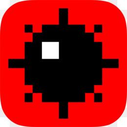Retro Background clipart - Game, Black, Product, transparent