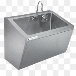 Strange Free Download Isowood D O O Stainless Steel Kitchen Sink Home Interior And Landscaping Ymoonbapapsignezvosmurscom