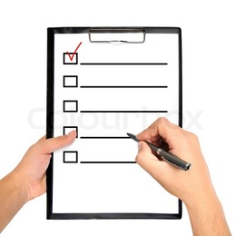 download checklist clipboard clipart stock photography royalty free