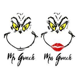 Grinch Clipart About 473 Free Commercial Noncommercial Clipart