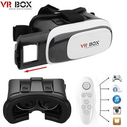 Download virtual reality vr headset vr box 2 0 goggles 3d