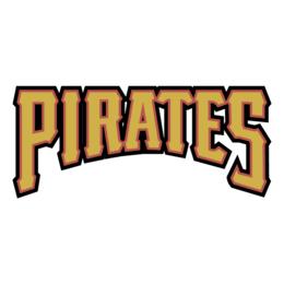 Download Pirates Vector Logo Clipart Pittsburgh Washington Nationals