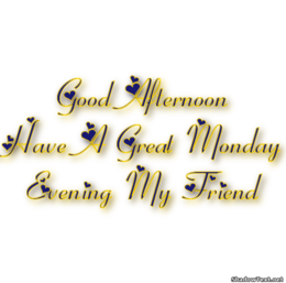 Afternoon Transparent Png Images Cliparts About 73 Png Images