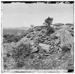 Download civil war photos gettysburg clipart Battle of