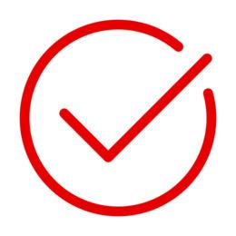 Free download Vodafone Czech Republic a s  - Retail Sales Nadace