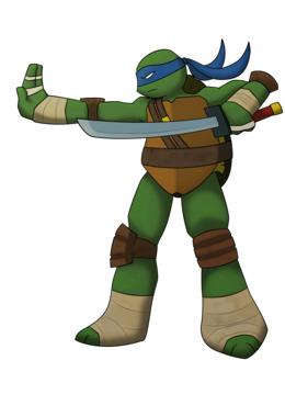 Donatello Teenage Mutant Ninja Turtles Clipart 34 Donatello