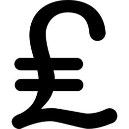 Origin Dollar sign Kissclipart-pound-png-clipart-currency-symbol-lira-pound-sign-e05106f8341ba42e