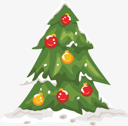 Download Sapin De Noel Dessin Png Clipart Christmas Tree Christmas