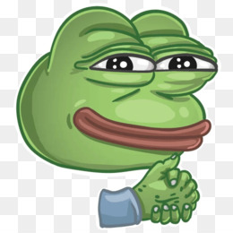 Pepe The Frog Portable Network Graphics Pol Jpeg Imgur Pubg