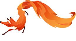 Download firefox clipart Firefox OS GitHub
