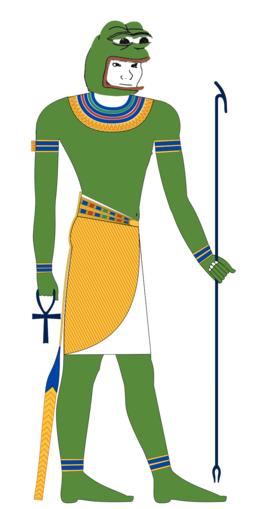 Египетские боги: Хех Kissclipart-ancient-egypt-amun-ra-clipart-ancient-egyptian-dei-6e687d4c2f39f89f
