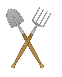 Pala Transparent Png Images Cliparts About 9 Png Images Matching