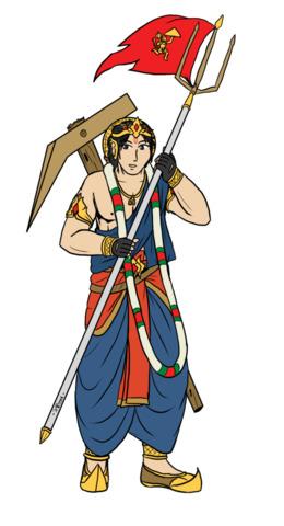 Hanuman Ji Png Clipart Bhagwan Shri Hanumanji Rama Mahadeva Clipart Religion Transparent Clip Art