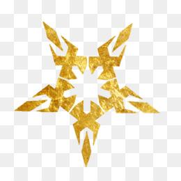 Download Symbol clipart Anubis Symbol Clip art