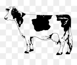 Kerry Cattle Clipart 1 Kerry Cattle Clip Art